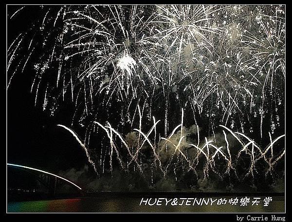 20140602_12 馬公觀音亭花火節 25