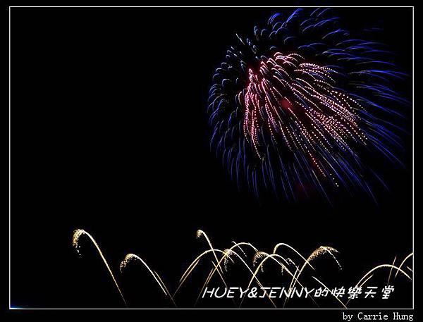 20140602_12 馬公觀音亭花火節 24