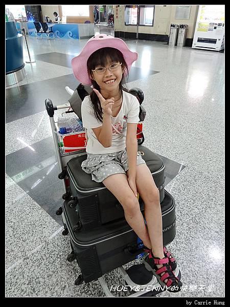 20140603_3 馬公機場回台中囉 03