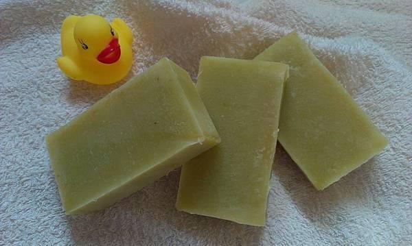 20130914酪梨皂