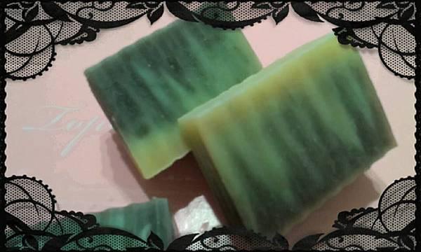 20131004玄米皂.jpg