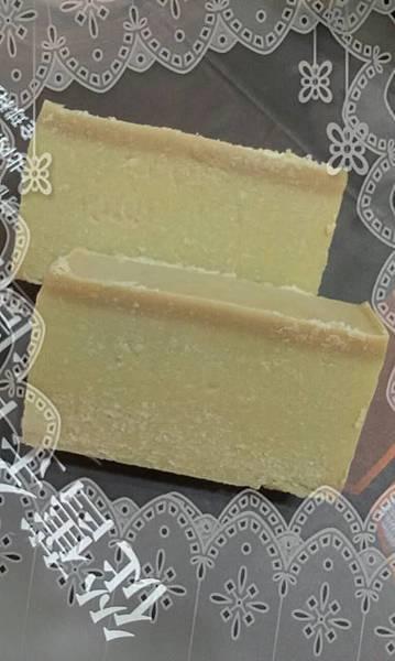 紫心地瓜牛奶皂4