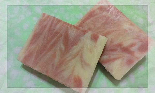 2014031洛神花皂5