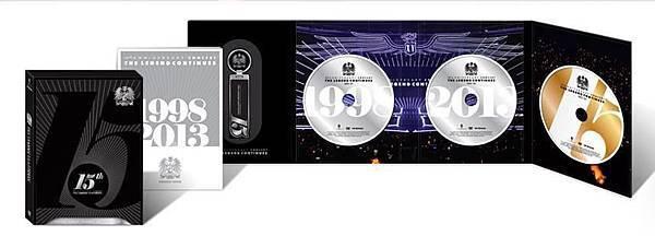 1311-27 15年con-DVD-01