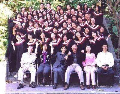 學士團體照-1