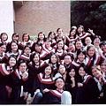 學士團體照-2