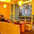 我跟惠綸吃飯的地方
