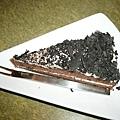 蕙綸的甜點-黑森林蛋糕