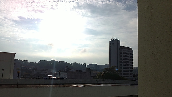 20101109361.JPG