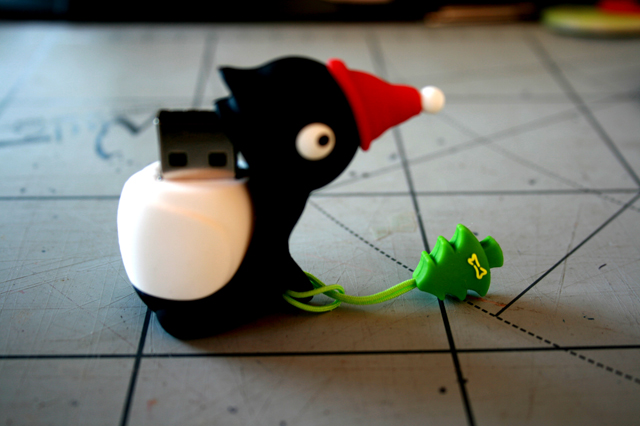 企鵝隨身碟 (1).jpg