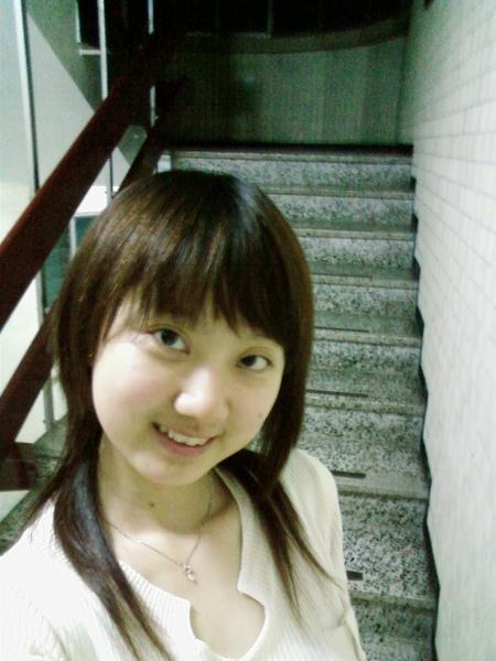 Photo0314.jpg