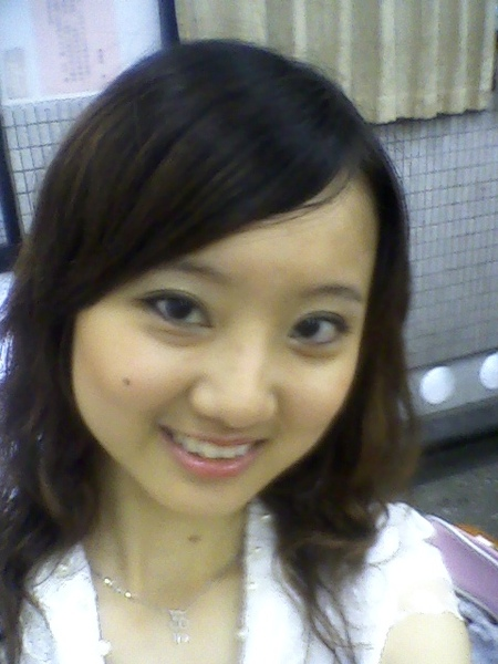 Photo0187.jpg
