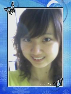 Photo0164.jpg