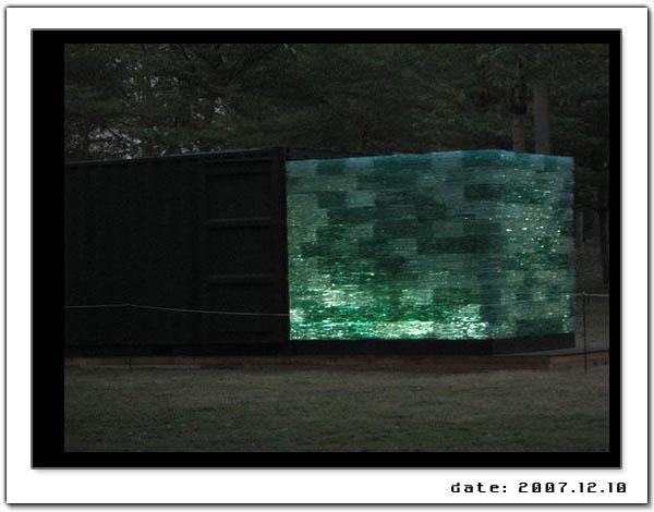 貨櫃3.jpg