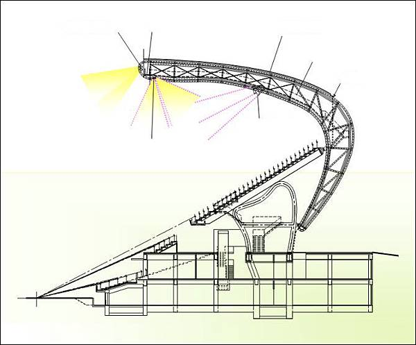plan_4.jpg