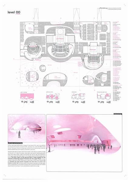 第一名 : MECANOO ARCHITECTEN B.V    (3.)