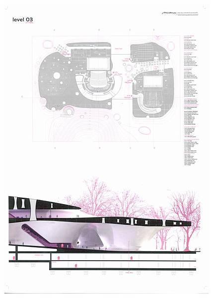 第一名 : MECANOO ARCHITECTEN B.V    (6.)