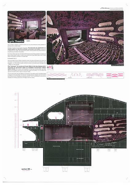 第一名 : MECANOO ARCHITECTEN B.V    (11.)