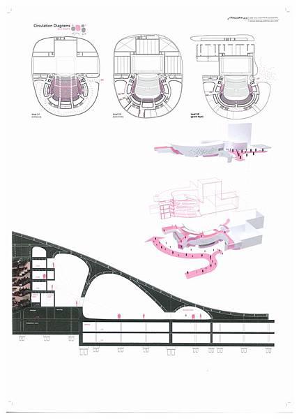 第一名 : MECANOO ARCHITECTEN B.V    (12.)
