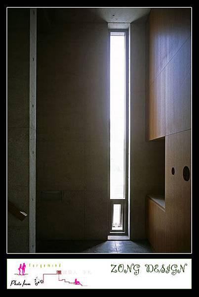 LiaoWL-Salvation_Church_03.jpg