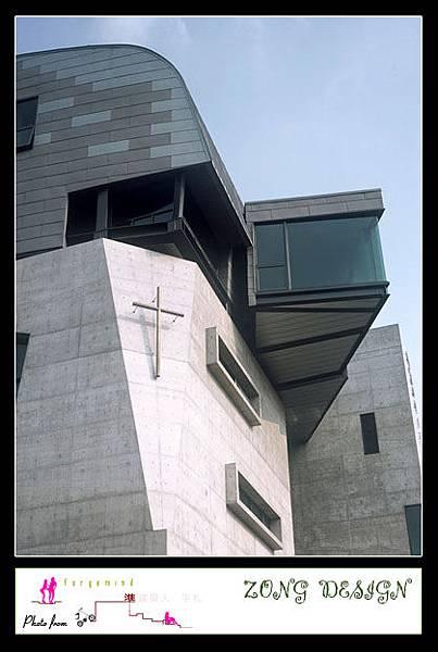 LiaoWL-Salvation_Church_09.jpg