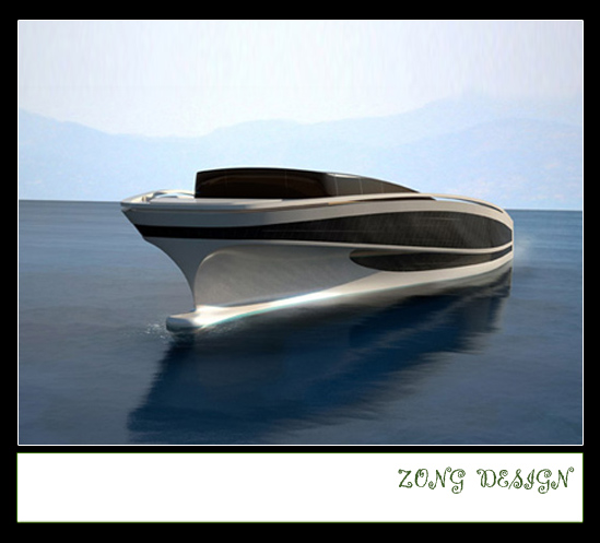 why-yacht1.jpg