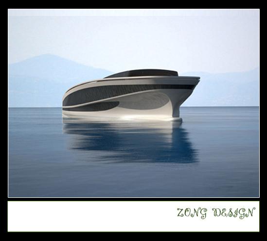 why-yacht2.jpg