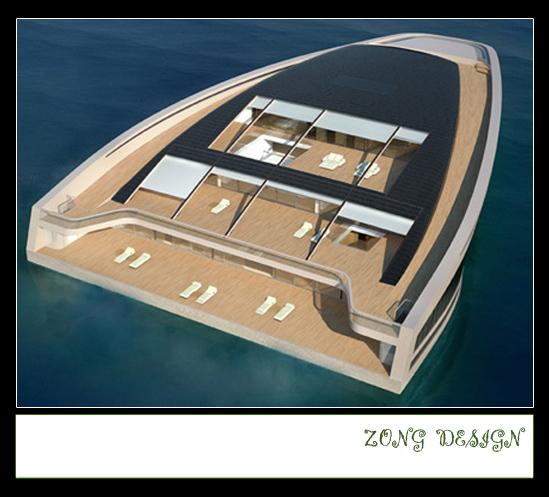 why-yacht3.jpg