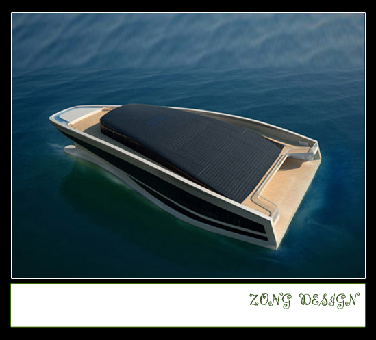 why-yacht4.jpg