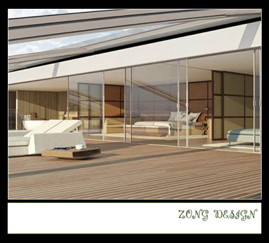 why-yacht5.jpg