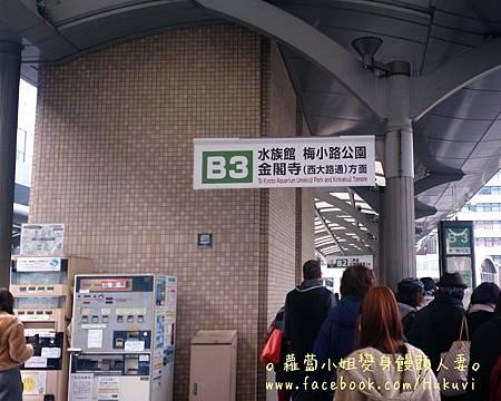 2014-01-28-10-34-03_deco.jpg