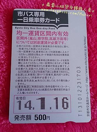 2014-02-12-13-21-54_deco.jpg