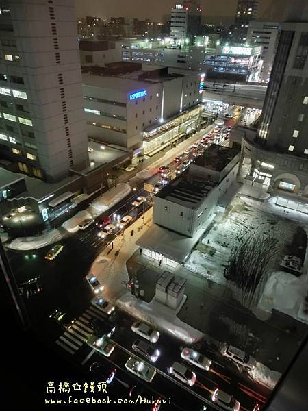 2015-01-28-22-21-48_deco.jpg