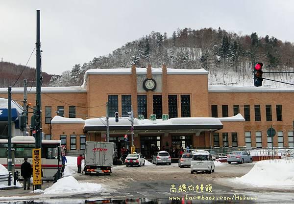 2015-01-30-14-48-37_deco.jpg