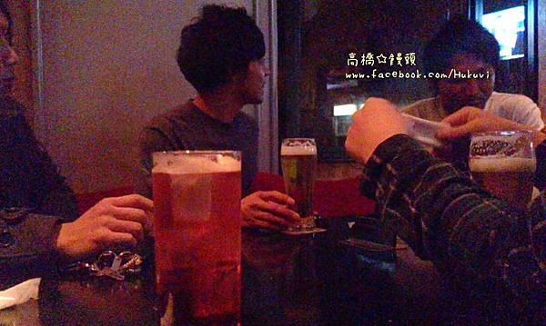 2015-01-25-22-25-43_deco