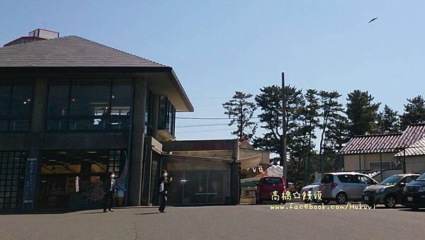 2015-04-10-13-53-33_deco.jpg