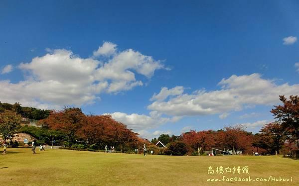 2015-10-26-08-23-00_deco.jpg