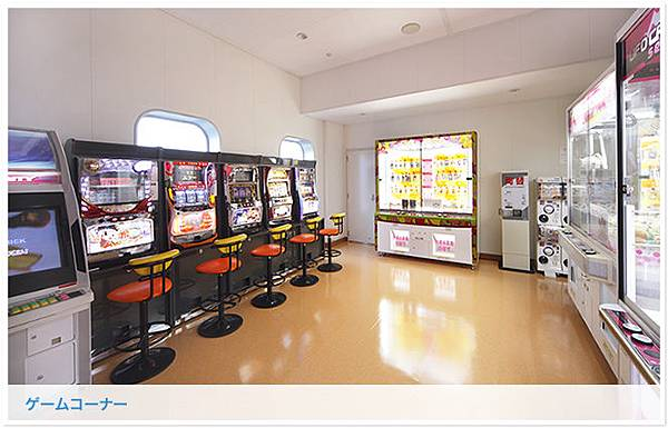 facilities_img_l12