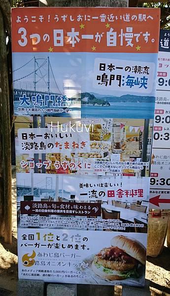 16-11-11-11-27-57-858_deco.jpg