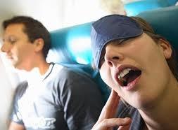 sleepinairplane.jpg
