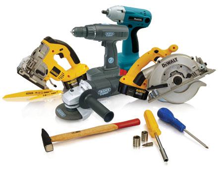 hand-power-tools.jpg