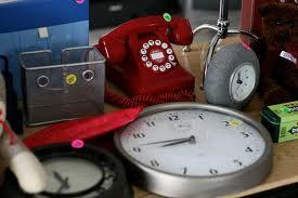 clocks phone.jpg