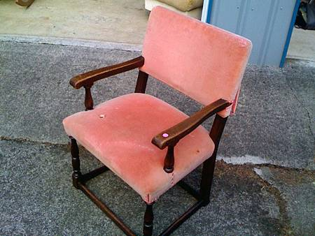 english-oak-chair.jpg