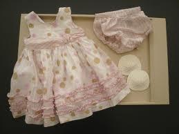 baby clothing.jpg