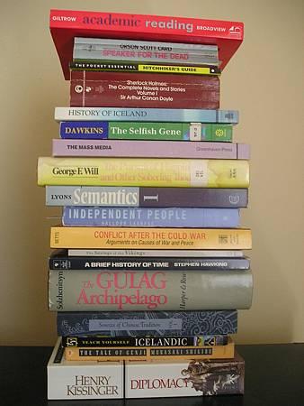 unread-books.jpg