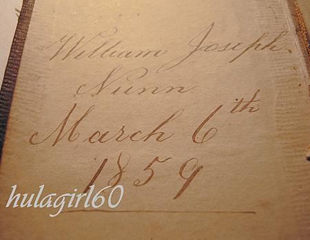 1859booki.JPG