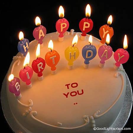 birthday-cake-candles-35.jpg