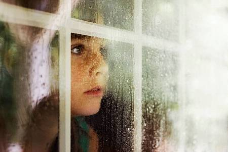 girl in window of hope(1)