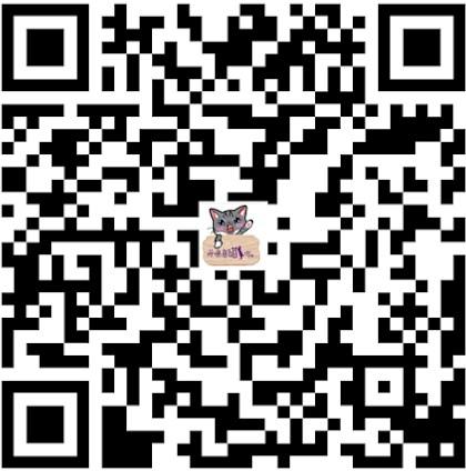 官方LINE.jpg