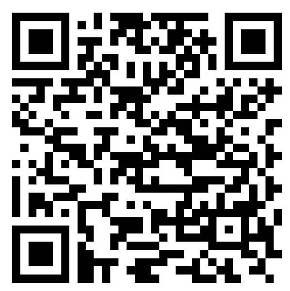 13129266_418392588285588_1134420244_n.jpg